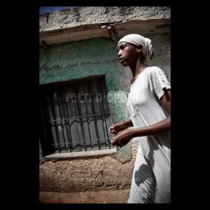 Harar beauty