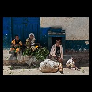 b 15 MG 0673 Harar, casa del fabbro somalo Bedel's home